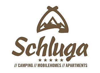 Schluga Camping // Mobilhomes // Apartements