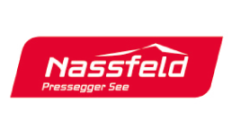 [Translate to Englisch:] Nassfeld Pressegger See