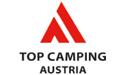 [Translate to Englisch:] Top Camping Austria